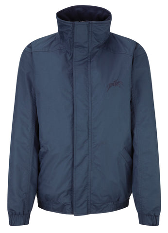 Harry Hall Blouson Unisex Jacket