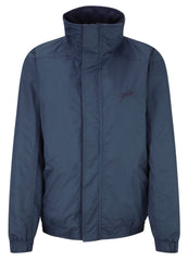Harry Hall Blouson Jacket Unisex