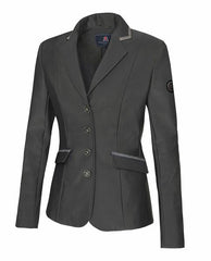 Mountain Horse Posh competition Jacket