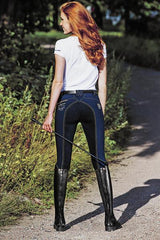 Mountain Horse Tessa Breeches