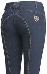 Mountain Horse Tessa Breeches rear
