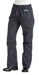 Harry Hall Draycott Overtrousers