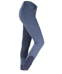 Horze Grand Prix Women's Extend Full Seat Breeches sale