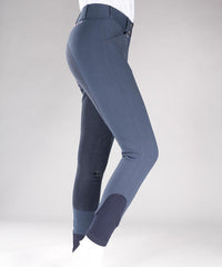 Horze Full Seat Breeches
