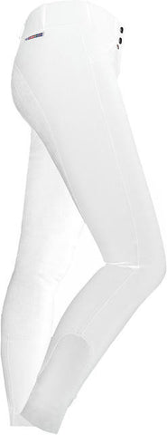 Horze Grand Prix Women's Extend Full Seat Breeches