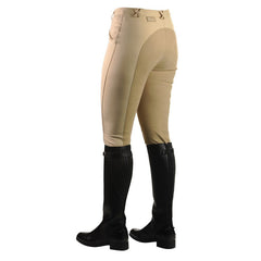 Dublin Imperial Breeches rear