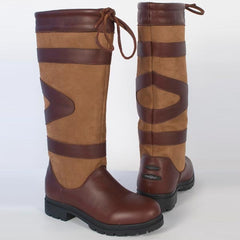 toggi berkeley yard boot