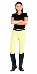 caldene adults 4 tech breeches
