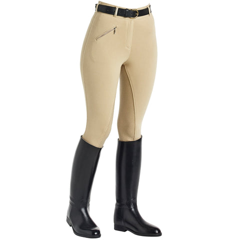 Caldene Mortham Breeches