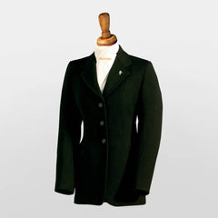 caldene roxburgh hunt jacket