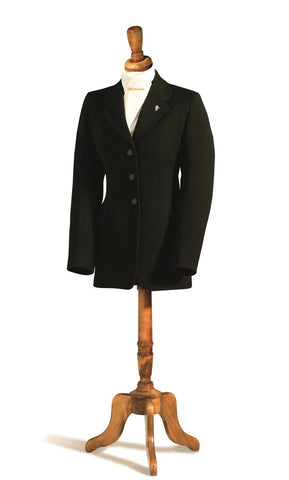 Caldene Roxburgh Hunt Coat