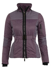 caldene sassari ladies jacket
