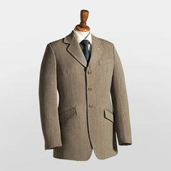 caldene tweed mens jacket