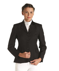 Caldene Waterton Show Jacket