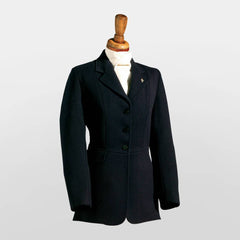 caldene wessex hunt jacket