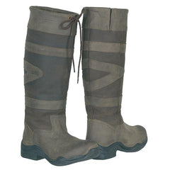 toggi wide fit boots