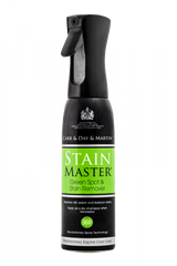stain master carr day martin