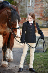 Dublin Haseley Show Jacket kids