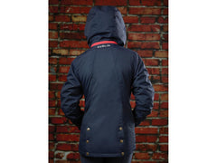 Dublin Annabelle Jacket waterproof