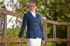 dublin competition show jacket