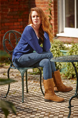 cherwell boots by dublin