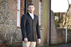 Dublin Haseley Show Jacket mens