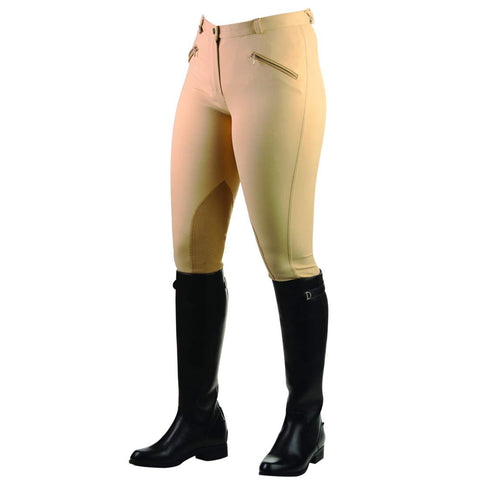 Dublin Imperial Breeches
