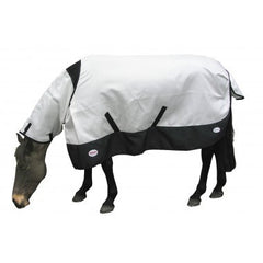 falpro sweet itch horse rug