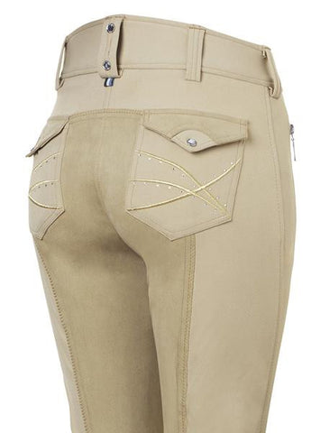 Mountain Horse Gloria Breeches