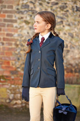 Dublin Haseley Show Jacket childs