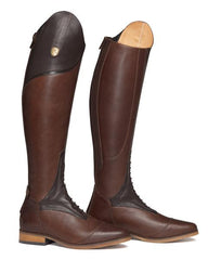 Mountain Horse High Rider Boots