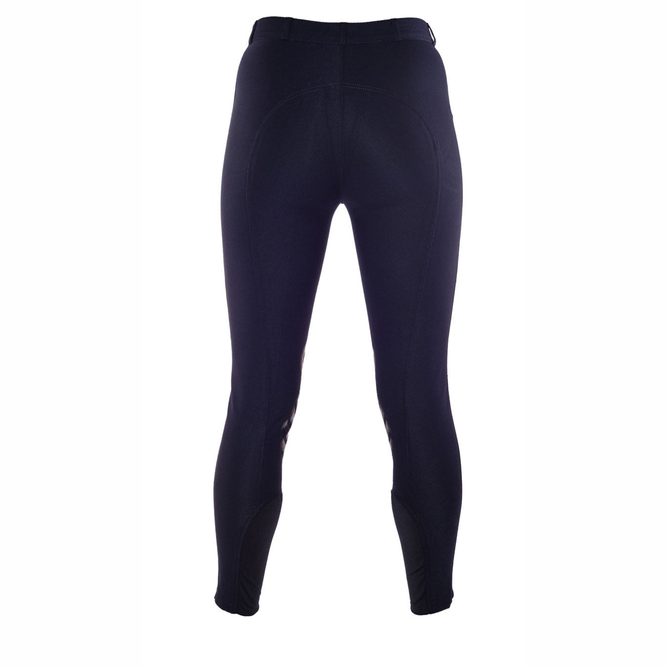 Tagg Jumptech Breeches uk
