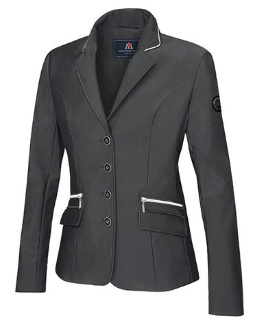 Mountain Horse Fame Event Jacket