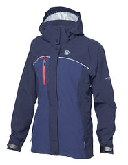Mountain Horse Montreal Tech Jacket