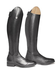 mountain horse opus high rider boots