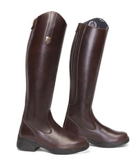 Mountain Horse Regency High Rider Boots