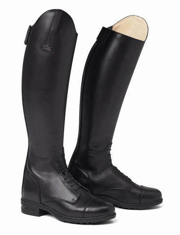 Mountain Horse Richmond High Rider Boots