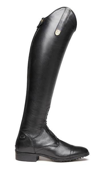 black mountain horse supreme boots