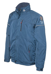 Mountain Horse Club Jacket
