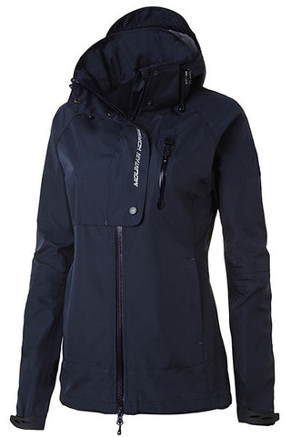 Mountain Horse Vail Jacket