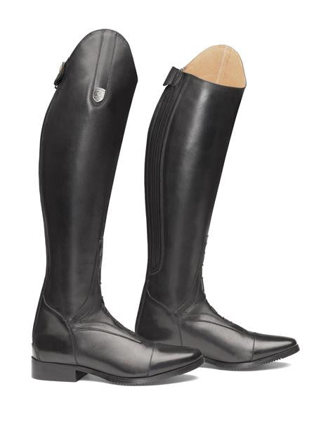 venezia boots from mountain horse