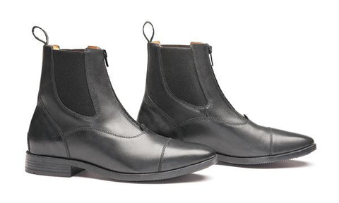 Mountain Horse Venezia Paddock Boot