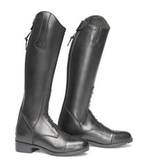 Mountain Horse Venice Young High Rider Boots