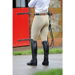 Dublin Supa Shape IT Heritage Euro Seat Breeches