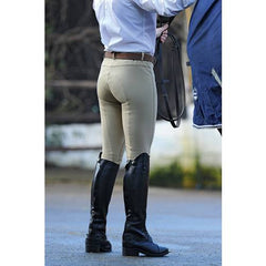 Dublin Supa Shape IT Performance Breeches