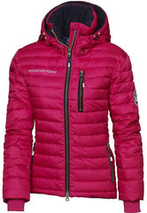 alps mountain jacket