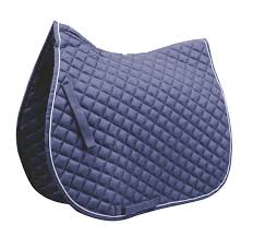 Roma Grand Prix All Purpose Pad