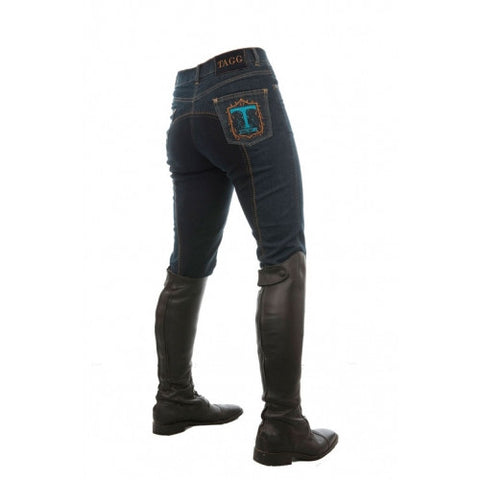 Tagg Texas Breeches