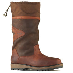Toggi Columbus Country Boots