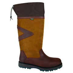 Toggi Columbus Country Boot